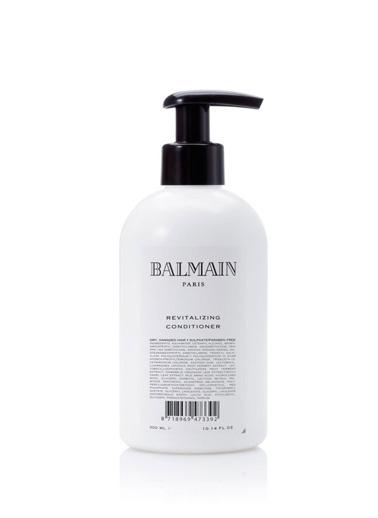 Balmain Balmain Hair Canlandırıcı Saç Kremi 300 ML Renksiz